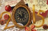 http://www.allegaleria.pl/images/ip7n2dj0v1xv48cl2h2_thumb.jpg