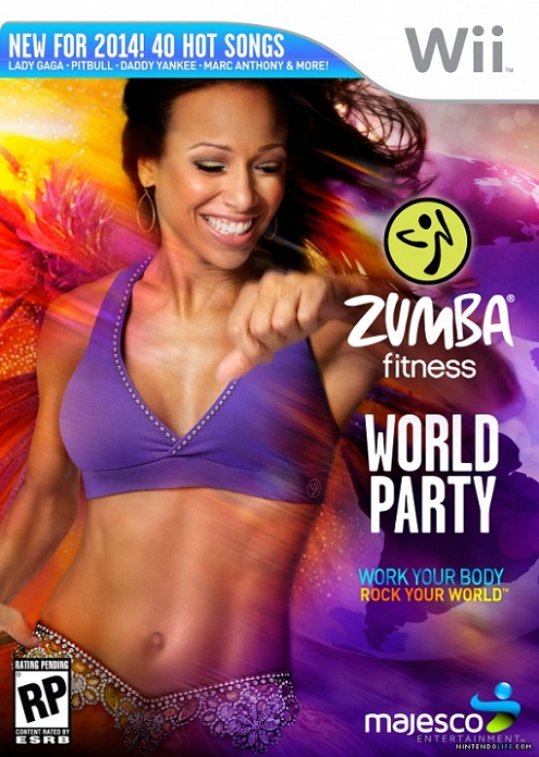 Zumba Fitness World Party(2013)ISO.PAL.WII.Multi5-iCON